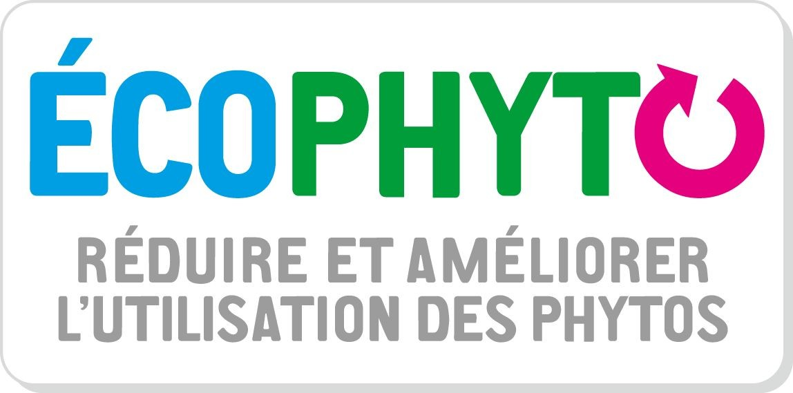 logo_ecophyto