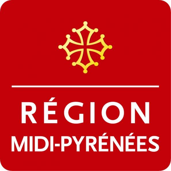 Région Midi-Pyrénées BON
