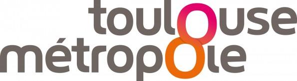 TLSE METROPOLE logo couleur positif-scu