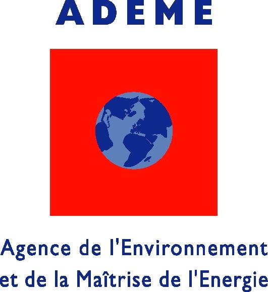ademe2014