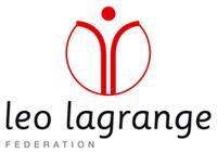 leo_lagrange2014