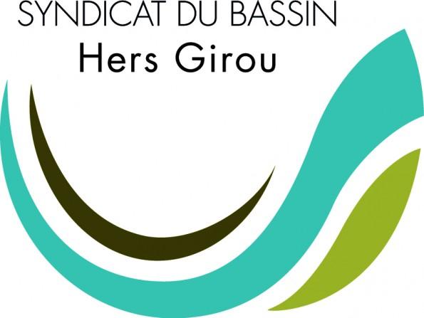 logo SBHG