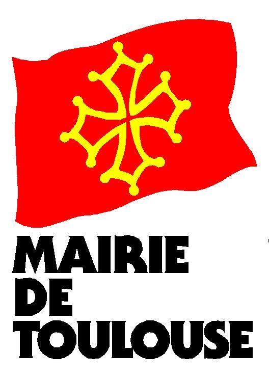 mairie-de-toulouse2
